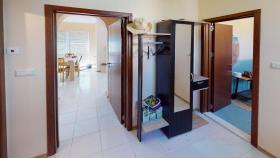 Image No.10-Maison de 2 chambres à vendre à Kosharitsa