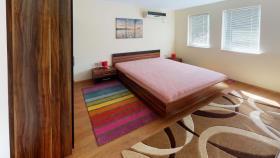 Image No.17-Maison de 2 chambres à vendre à Kosharitsa