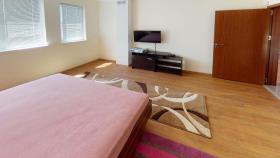 Image No.18-Maison de 2 chambres à vendre à Kosharitsa