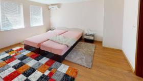 Image No.19-Maison de 2 chambres à vendre à Kosharitsa