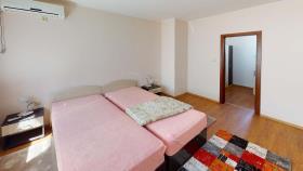 Image No.20-Maison de 2 chambres à vendre à Kosharitsa