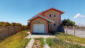 Image No.24-Maison de 2 chambres à vendre à Kosharitsa