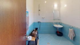 Image No.28-Maison de 2 chambres à vendre à Kosharitsa