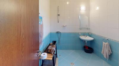 155-Bathroom-2-