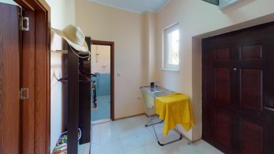 155-Bathroom