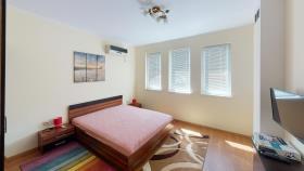 Image No.30-Maison de 2 chambres à vendre à Kosharitsa