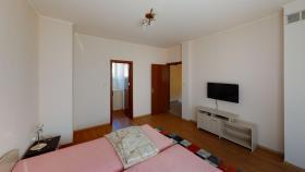 Image No.32-Maison de 2 chambres à vendre à Kosharitsa