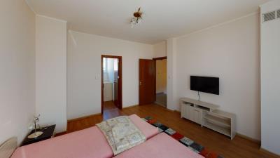 155-Bedroom-3-