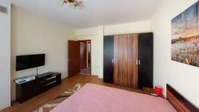 Image No.31-Maison de 2 chambres à vendre à Kosharitsa