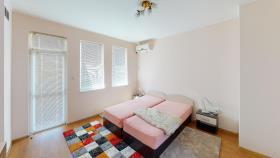 Image No.33-Maison de 2 chambres à vendre à Kosharitsa