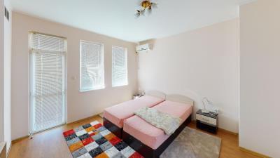 155-Bedroom-4-