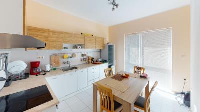 155-Kitchen