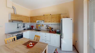 155-Kitchen-1-