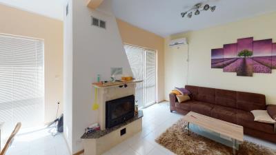 155-Living-Room