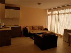 Image No.13-Studio for sale