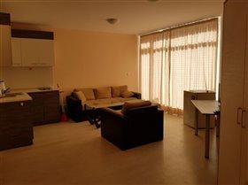 Image No.12-Studio for sale