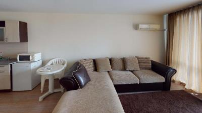 Rio-apartments-27-03212021_170310