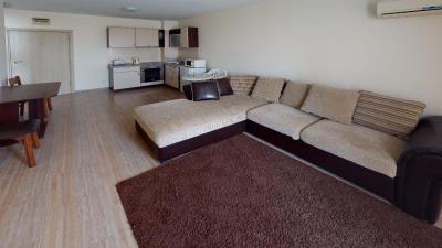 Rio-apartments-27-03212021_170326