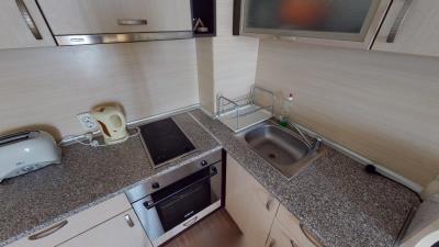 Rio-apartments-27-03212021_170359