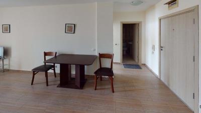 Rio-apartments-27-03212021_170418