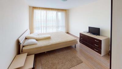 Rio-apartments-27-03212021_170455