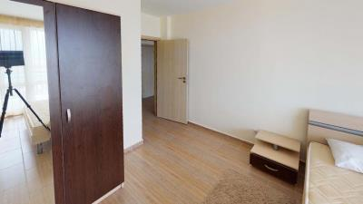 Rio-apartments-27-03212021_170515