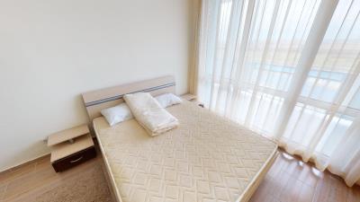 Rio-apartments-27-03212021_170520-1-