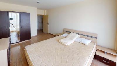 Rio-apartments-27-03212021_170539