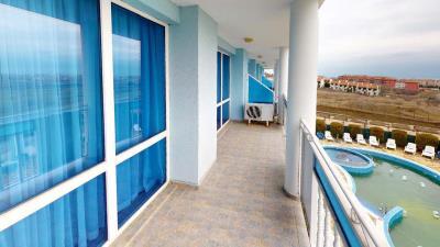 Rio-apartments-27-03212021_170558