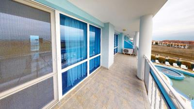 Rio-apartments-27-03212021_170632