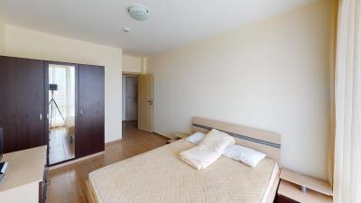 Rio-apartments-27-Bedroom