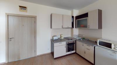 Rio-apartments-27-Kitchen