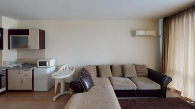 Rio-apartments-27-Living-Room-1-