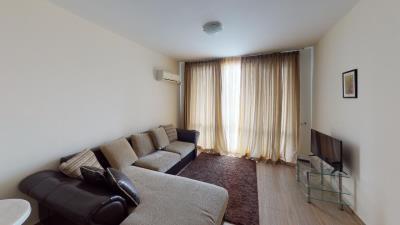 Rio-apartments-27-Living-Room