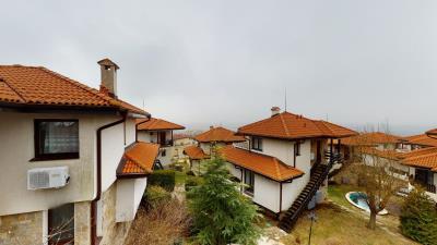 Bay-View-Villas-Nona-2d-02222021_133248