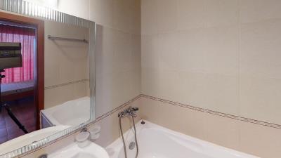 Bay-View-Villas-Nona-2d-Bathroom