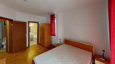 Bay-View-Villas-Nona-2d-Bedroom