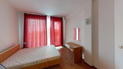 Bay-View-Villas-Nona-2d-Bedroom-1-