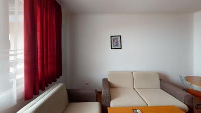 Bay-View-Villas-Nona-2d-Living-Room-1-