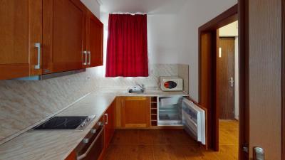Bay-View-Villas-Nona-2d-Kitchen