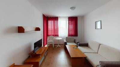 Bay-View-Villas-Nona-2d-Living-Room