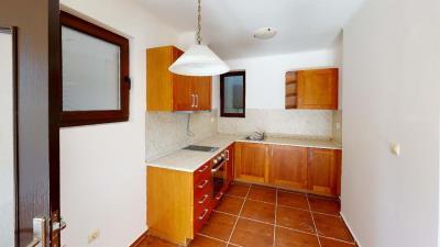 Bay-View-Villas-Rosi-13A-02172021_070141