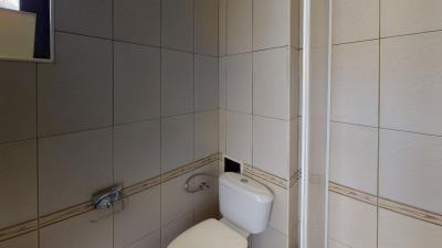 Bay-View-Villas-Rosi-13A-Bathroom-1-