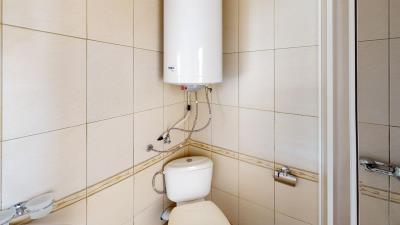 Bay-View-Villas-Rosi-13A-Bathroom