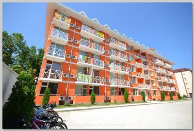 1569856479SB_Apartments-581