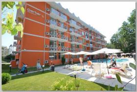 Image No.5-Appartement de 2 chambres à vendre à Sunny Beach