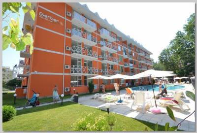 1569856479SB_Apartments-599