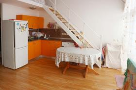 Image No.0-Appartement de 2 chambres à vendre à Sunny Beach