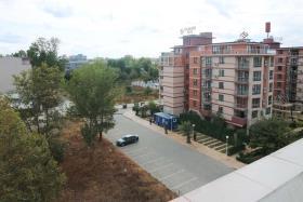 Image No.9-Appartement de 2 chambres à vendre à Sunny Beach
