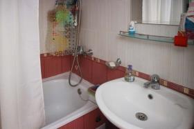 Image No.13-Appartement de 2 chambres à vendre à Sunny Beach